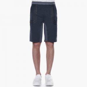 adidas Originals WM Sweat Shorts