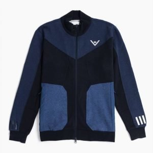 adidas Originals WM Sweat Zip Up