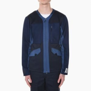 adidas Originals WM TT Cardigan