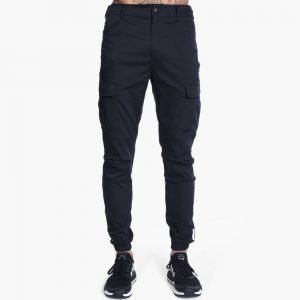 adidas Originals White Mountaineering Challenger Pants