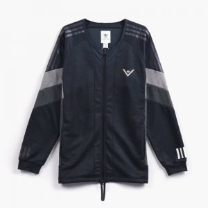 adidas Originals White Mountaineering Challenger Track Jacket
