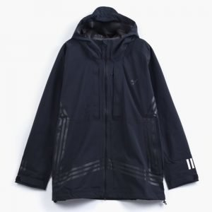adidas Originals White Mountaineering Shell Jacket