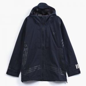 adidas Originals White Mountaineering Shell Jacket