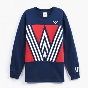 adidas Originals White Mountaineering Sweatshirt