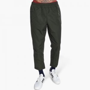 adidas Originals Woven Track Pant 7/8