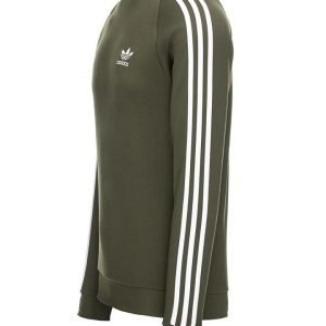 adidas Originals collegepusero