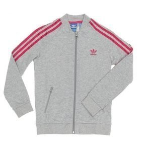 adidas Originals collegetakki