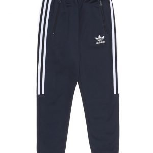 adidas Originals housut
