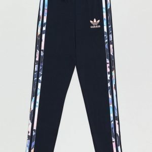 adidas Originals leggingsit