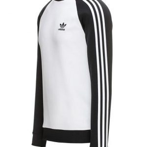 adidas Originals pusero