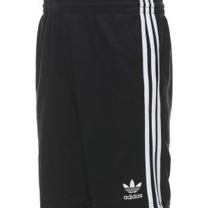 adidas Originals shortsit