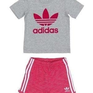 adidas Originals urheilupuku