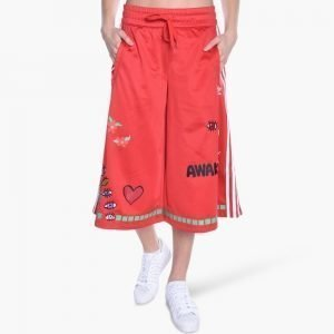 adidas Originals x Pharrell Williams Culottes