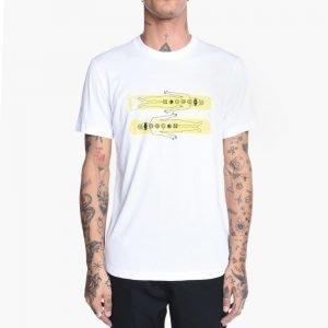 adidas Originals x Pharrell Williams Graphic Tee