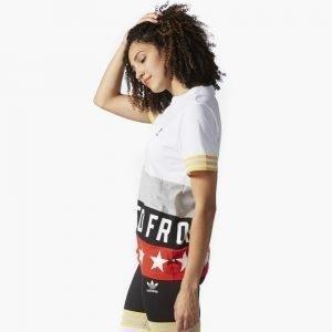 adidas Originals x Rita Ora Tee