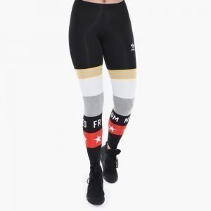 adidas Originals x Rita Ora Tights