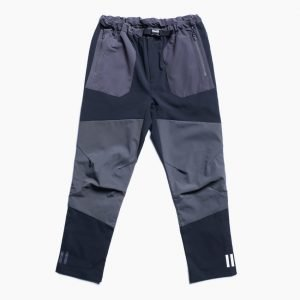 adidas Originals x White Mountaineering Climing Pant