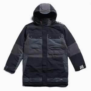 adidas Originals x White Mountaineering Down Jacket