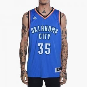 adidas Performance Intl Retired NBA Oklahoma City