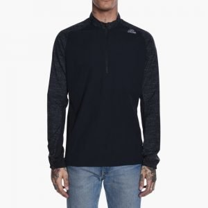 adidas Performance Supernova STM 1/2 ZIP M