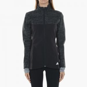 adidas Performance Supernova Storm Jacket W