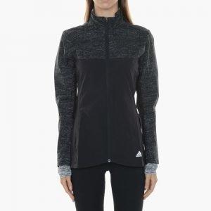 adidas Performance Supernova Storm Jacket W