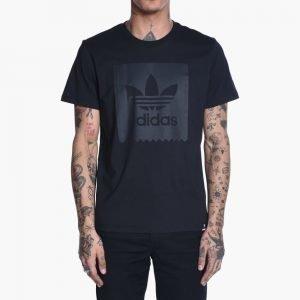 adidas Skateboarding Blackbird Logo Fill Tee