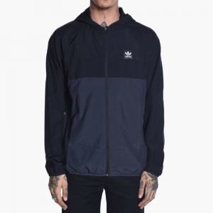 adidas Skateboarding Blackbird Wind Jacket