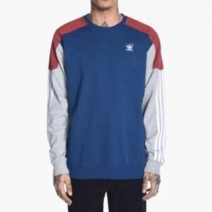 adidas Skateboarding Clima Nautical Sweatshirt