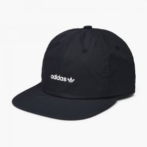 adidas Skateboarding Floppy 6 Panel Cap