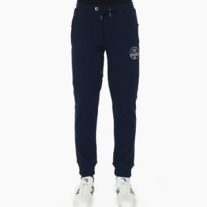 adidas Spezial Settend II Track Pant