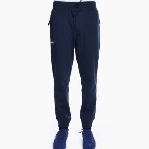 adidas Spezial Sudell Track Pants