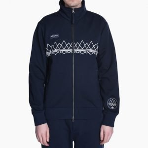adidas Spezial Sudell Track Top