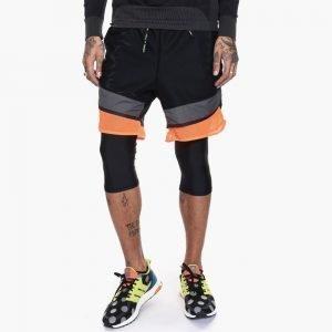 adidas by kolor Fim Yarn Shorts
