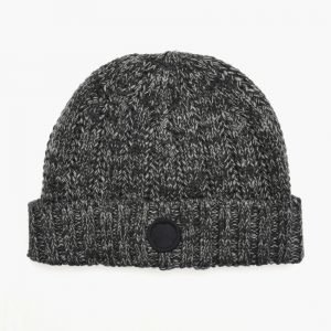 adidas by wings+horns Beanie