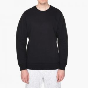 adidas by wings+horns Bonded Crewneck
