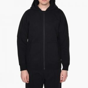 adidas by wings+horns Bonded Hoodie