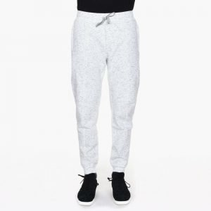 adidas by wings+horns Bonded Pants