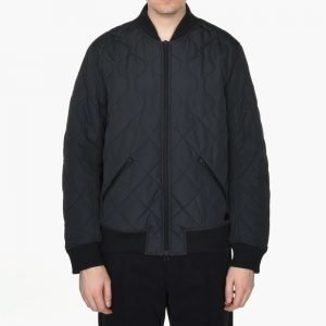 adidas by wings+horns Insulated Bomber