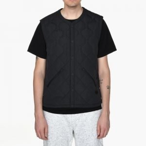 adidas by wings+horns Insulated Vest