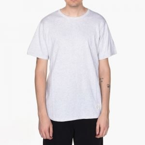 adidas by wings+horns Knit Tee