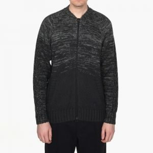 adidas by wings+horns Ombre Track Top