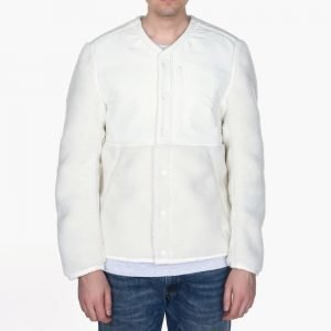 adidas by wings+horns Sherpa Jacket