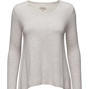 by Ti Mo Silent Pullover neulepusero