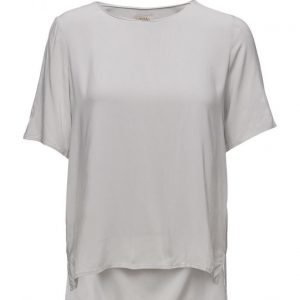 by Ti Mo Summer Tops Tee