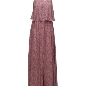 by Ti Mo Vintage Maxi Dress maksimekko