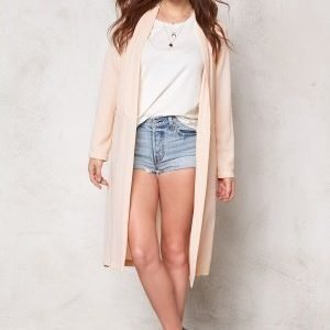 b.young Elis Jacket 80654 Whisper Pink