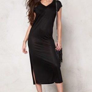 b.young Filippa Dress 80001 Black