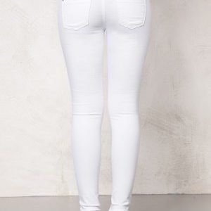 b.young Gelya hw Slim 80100 White
