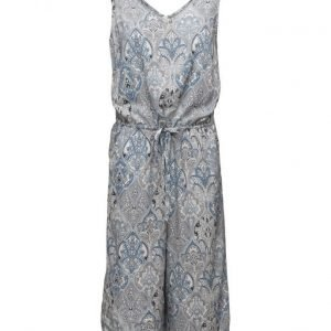 b.young Hattie Jumpsuit - haalari